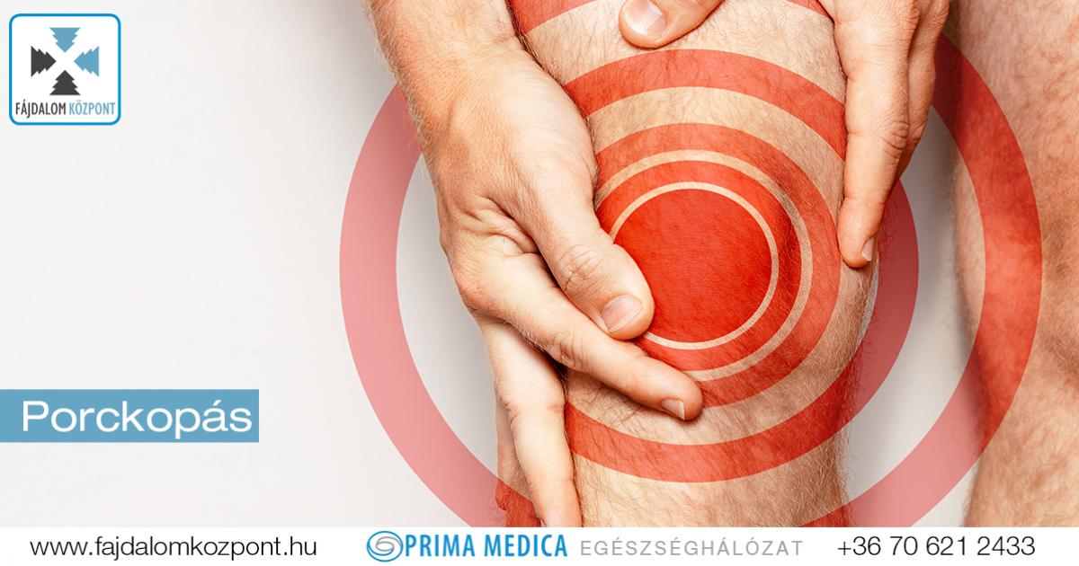 ízületi fájdalom okoz láb érzéstelenítő krém ízületek és izmok számára