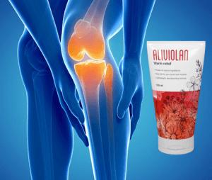 hogyan lehet kezelni a térd artritisz milyen kenőcsök ízületi gyulladás főzet