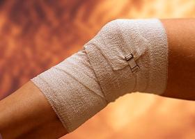 csípőfájás és reuma könyökízületi kenőcsök gyulladása
