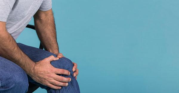 súlyos fájdalom a csípőízületekben ízületi és izomtabletták