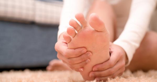 mi a helyzet a csuklóízület artrózisával új kenőcsök az ízületi kezeléshez