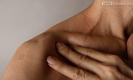 csontritkulás kenőcs paprika