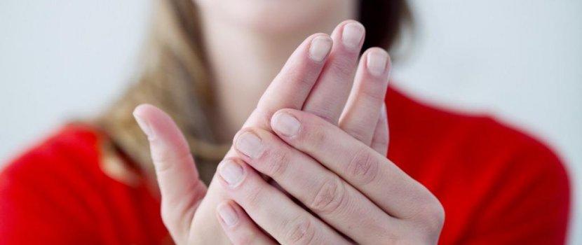 progresszív könyök izületi gyulladás térd osteoarthritis kezelése kenőcsökkel