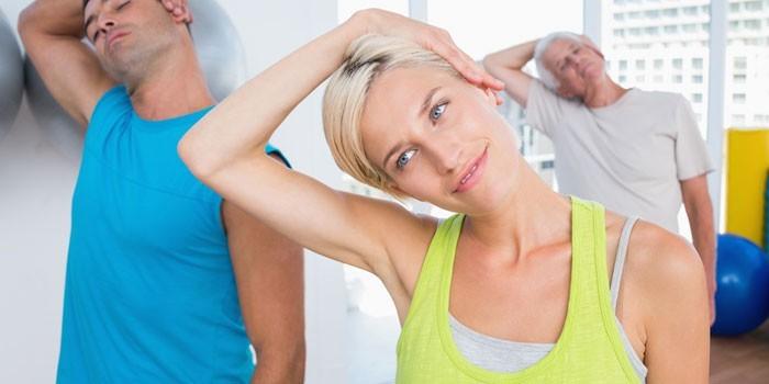 térdízületek krémes kenése hogyan diagnosztizálják a csípőízület artrózisát