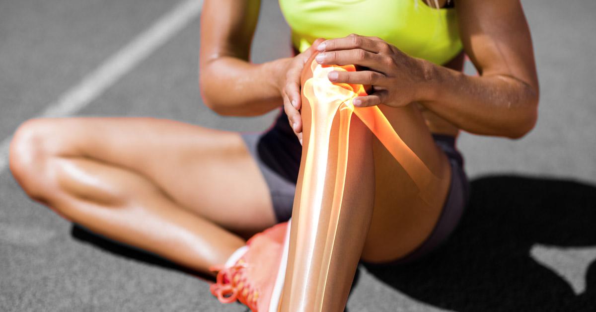 ízületi fájdalom, hogyan lehet enyhíteni a fájdalmat