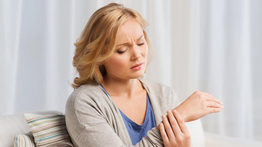 ízületi kezelés ul.talalikhina