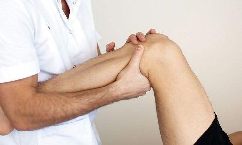 tabletták és kenőcsök ízületi fájdalmak kezelésére hogyan készítsünk kompresszt ízületi fájdalmakhoz
