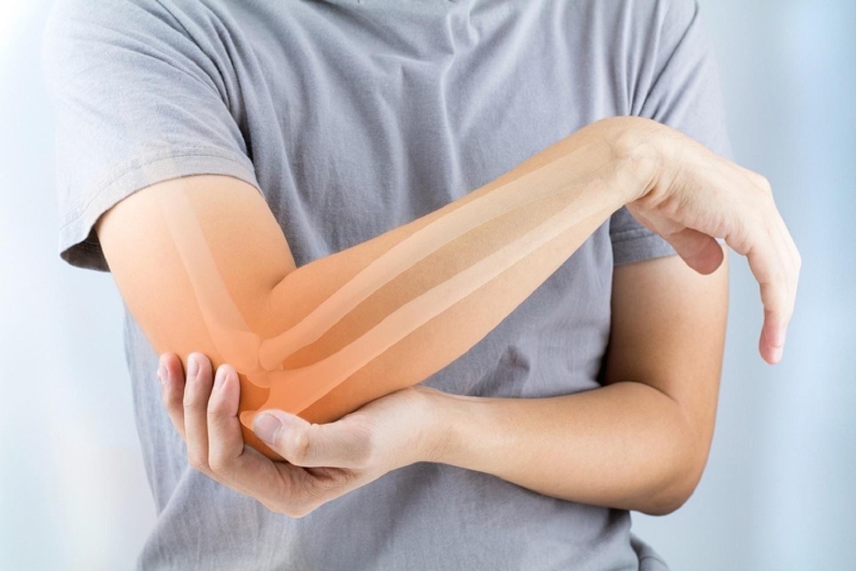 chondrolone lábízület kezelése miért fáj a csípőízület férfiaknál