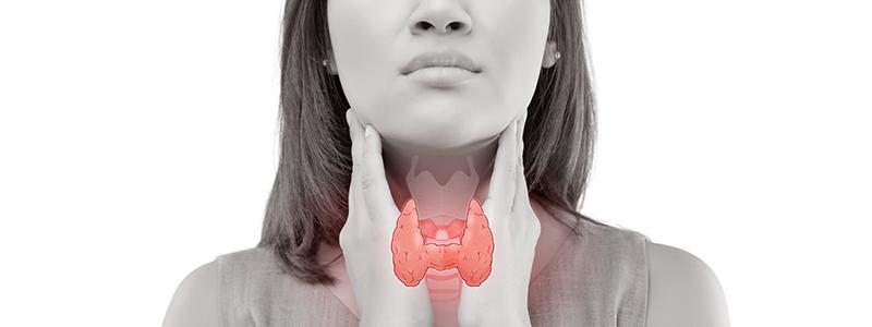 pajzsmirigy izületi fájdalom ízületi gonarthrosis kezelés