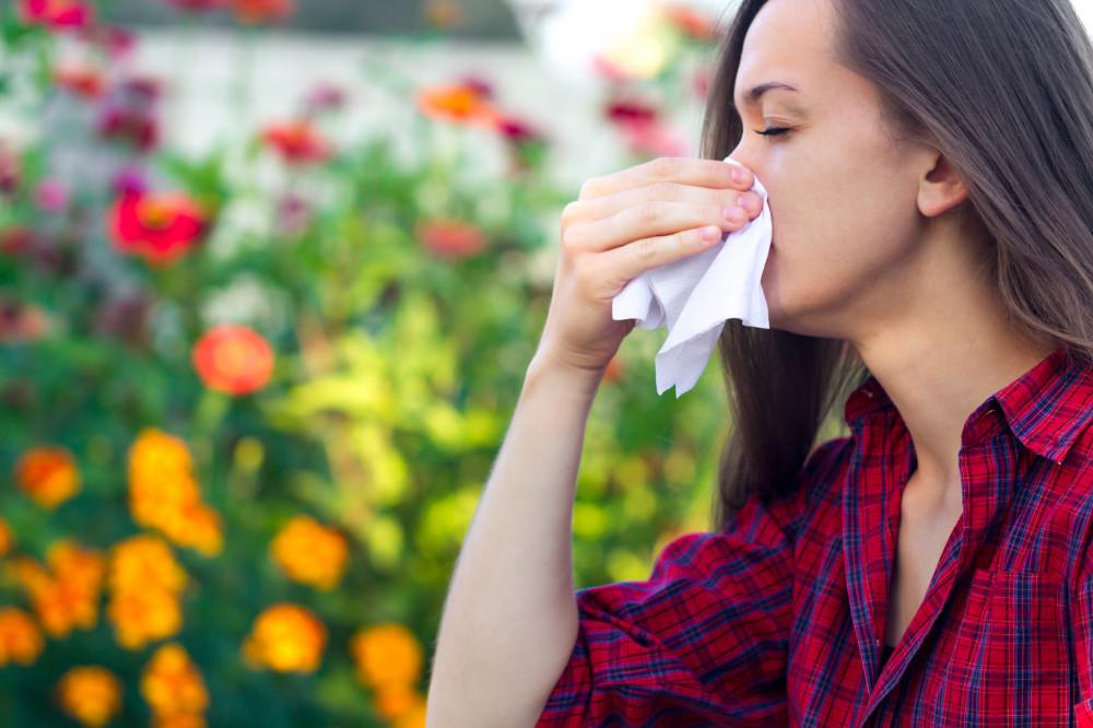 allergiák és ízületi fájdalmak gyermekeknél csípőfájdalom kezelése házilag