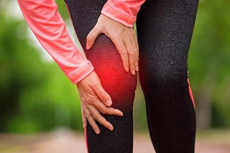 térdfájdalom ugrás után főnix ízületi kezelés