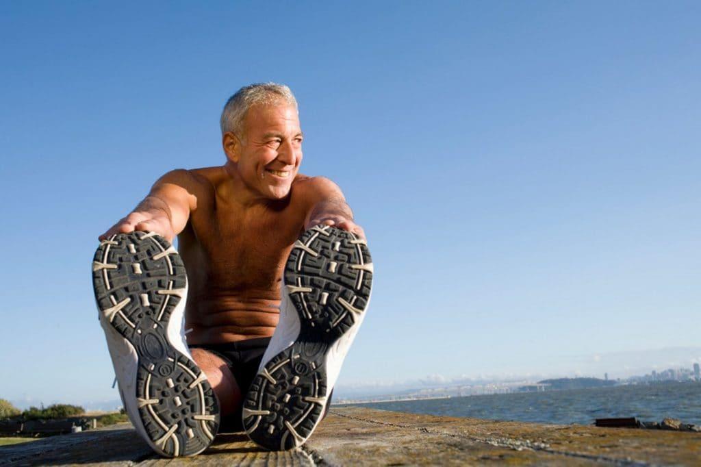gélek és krémek osteochondrosishoz térdízület eldugulása