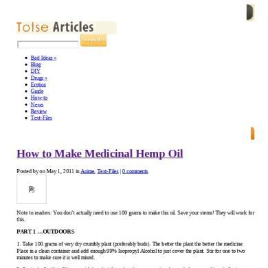ízületi ízületi kémiai kezelés hogyan lehet kezelni az ízületi gyulladást vagy a térd artrózisát
