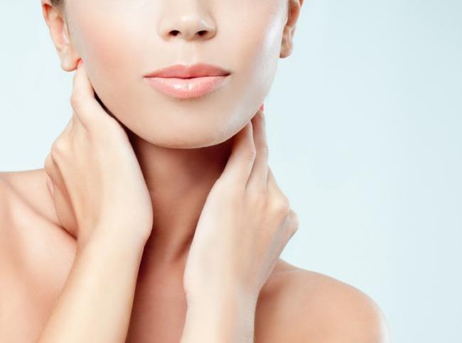 A nyaki osteochondrosis kezelése