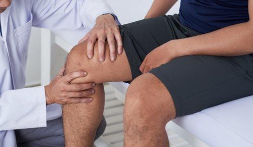 hüvelyi ízületi fájdalmak arthro ízületi készítmény ár