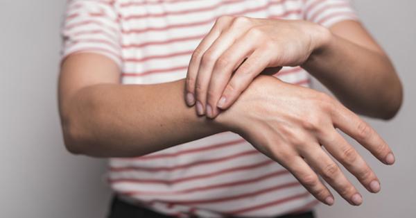 Hideggel vagy meleggel kezeljük az ízületi fájdalmat? - Egészséges ízületek