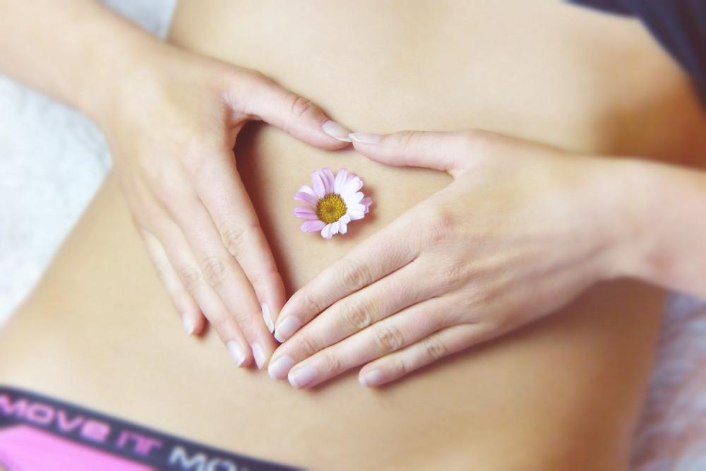 belső zsír ízületi fájdalmak esetén a térd artrózisának alternatív kezelése