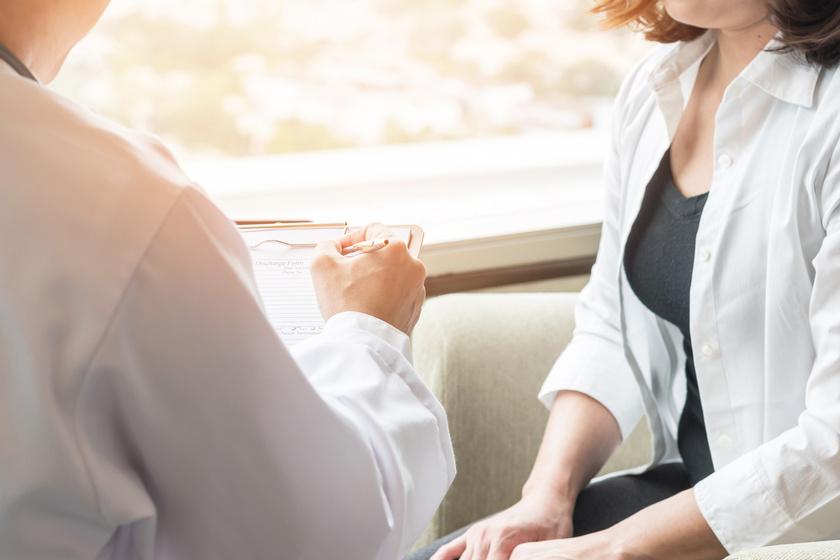 ízületi ízületi kezelési protokoll