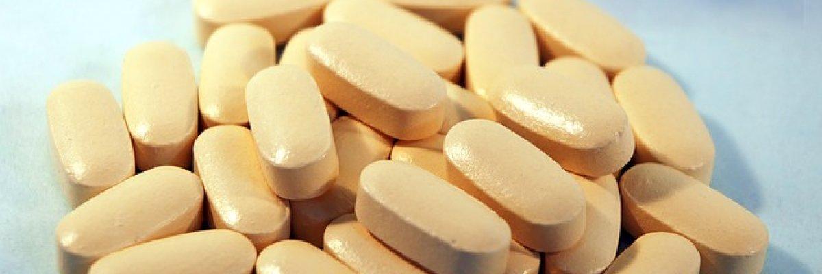 hogyan lehet kezelni térdfájdalomcsillapító gyógyszereket