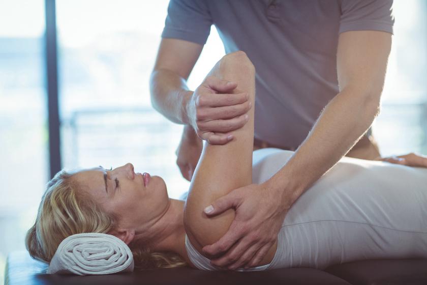 Arthritis - izületi gyulladás kenőcs készítése