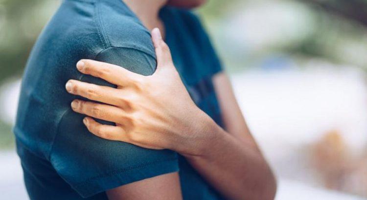 A tüdőrák tünetei - mik a legáltalánosabb panaszok? | gamesday.hu