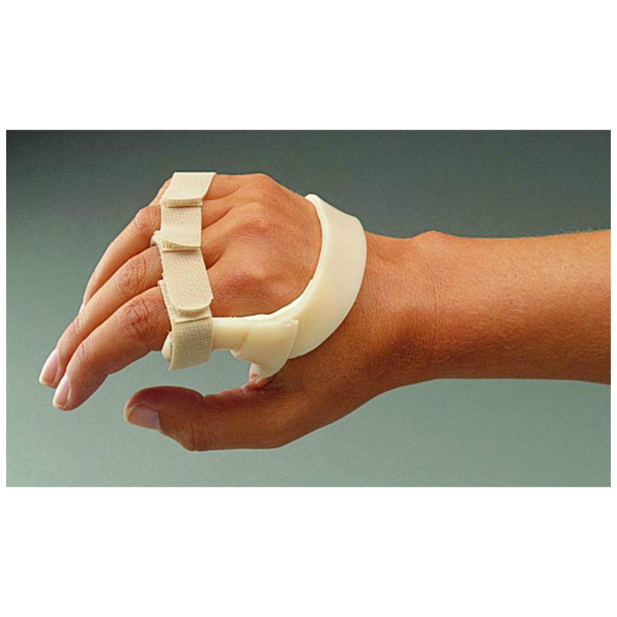 váll artrózis kezelésére szolgáló készülékek bokaízület duzzanat fájdalom nélkül