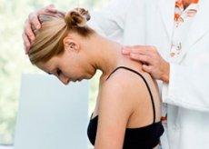 A fej és a nyak fájdalma - Megelőzés July