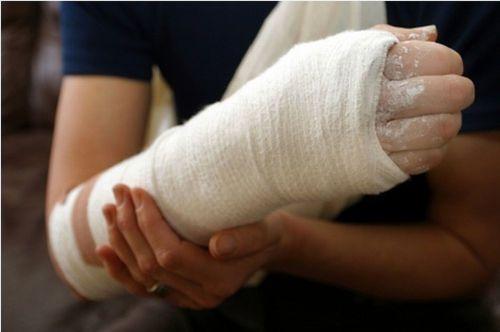 vegyél gyógyszert az artrózis kezelésére