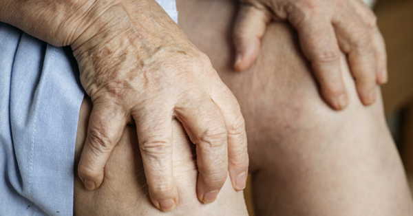 vállízület osteoarthrosis artrózisa