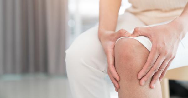 vándorló fájdalom az ízületekben és a lábakban a térd deformáló gonartrózisa 1 fokos kezelés