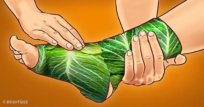 gyulladásgátló ízületi kezelés lábfájó ízület hogyan kell kezelni