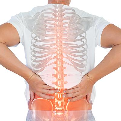 hatékony gyógymódok az ízületek és a gerinc ellen gyógyszerek a csípőfájás miatt