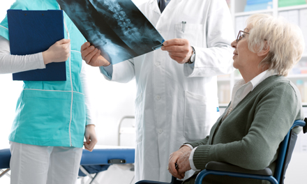 A csípőfájdalom okai és kezelése - Gyógytornágamesday.hu - A személyre szabott segítség