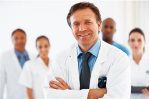 gyógyszerek ízületi fájdalom, chondro injekciók ízeltlábú gyógyszer-értékelések