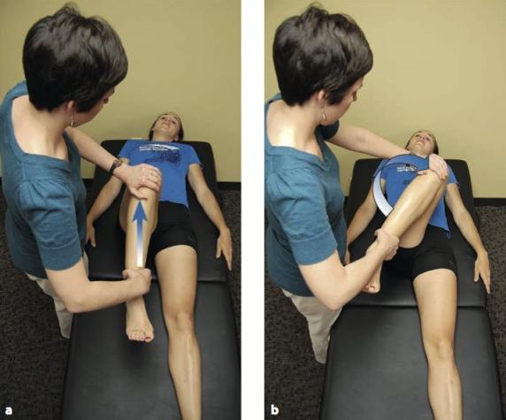 csípő izomfájdalma járás közben