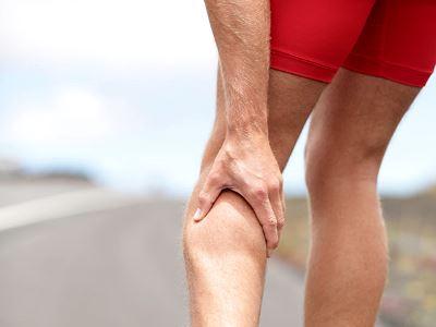 izomízületek fáj, mi ez a térd artrózisának alternatív kezelése