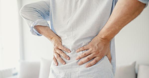 ízületi mobilitás helyreállítása ízületi fájdalom ápolása