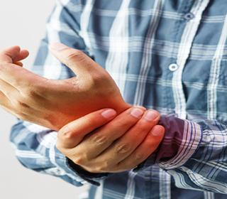 Autoimmun betegségek: kisszótár - EgészségKalauz