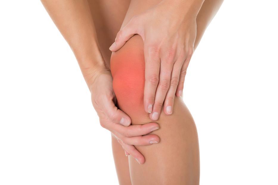 térdízület fájdalmat okoz deformáló térd osteoarthrosis 2-3 fokos kezelés