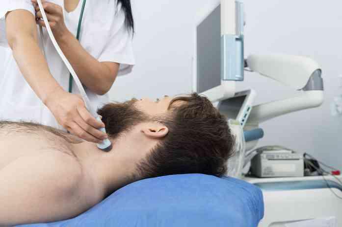 endokrin rendellenességek és ízületi betegségek
