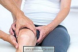 hogyan javítsák az ízületeket rheumatoid arthritisben