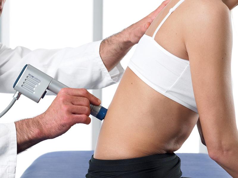 csípő-periartritisz kezelésére