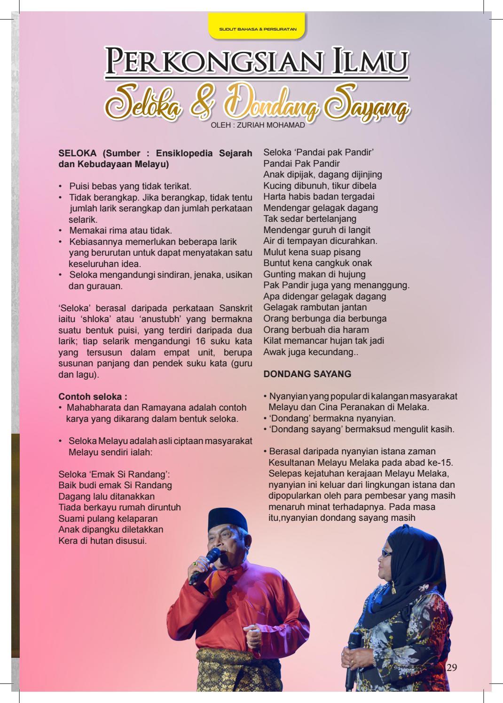 ízületi gyulladás ízületi gyulladás ízületi kezelés