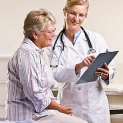 Poszttraumás stressz betegség - Budai Egészségközpont