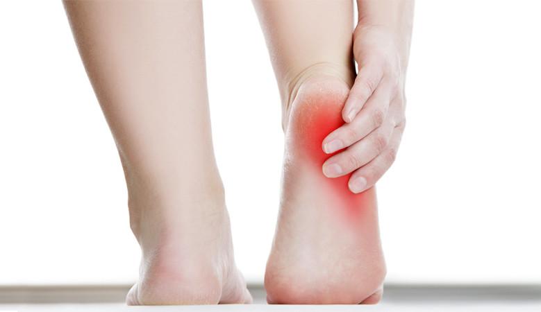 nyugalomban a csípőízület fáj gonarthrosis térdízület betegség