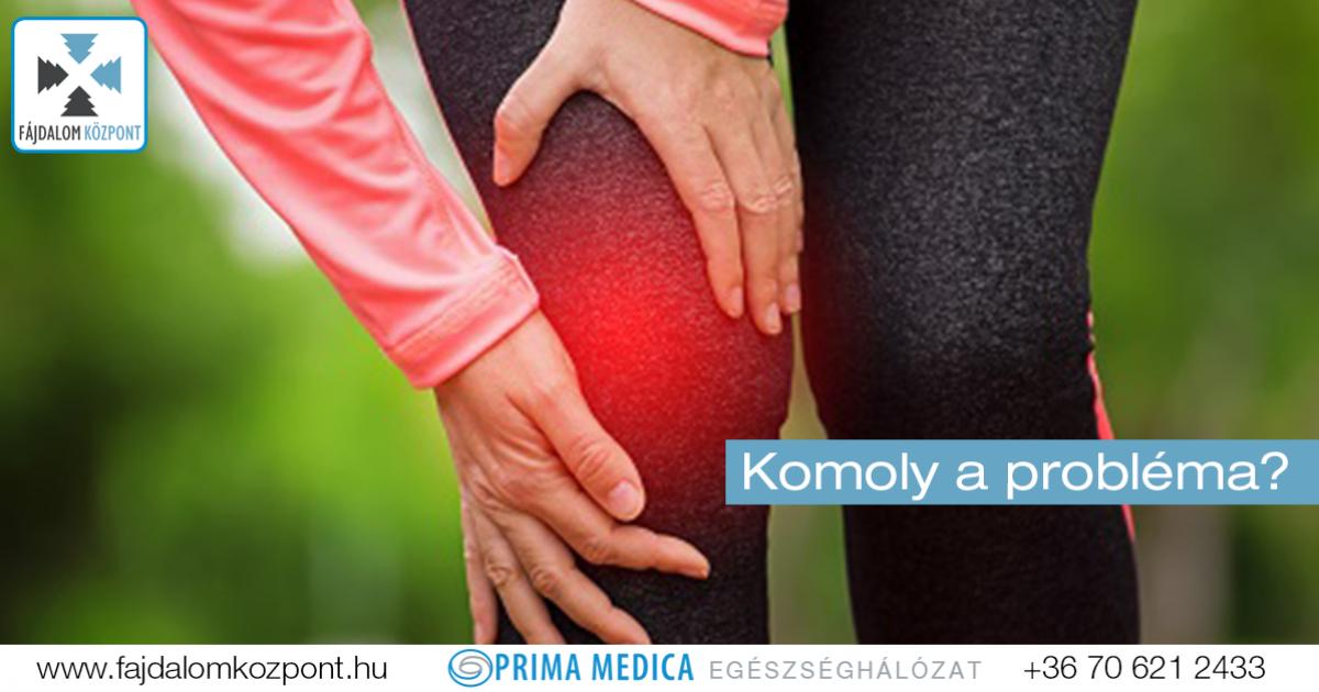 térdízületi fájdalom és diszlokáció fájdalom és ropogás a csukló ízületeiben
