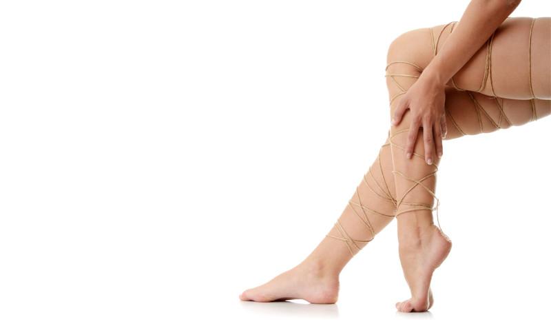 krém ízületekre és ínszalagokra, amely jobb térd sérülések kezelése