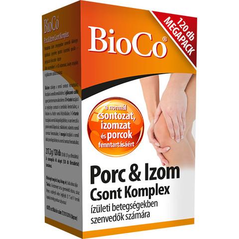 ízületi porcjavító készítmények ár csípőízület coxitis betegsége
