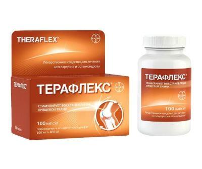chondroprotektorok tablettákban térd artrózisához 35 fájó ízület vagyok