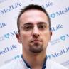 Miért veszélyes a VSD? Szövődmények és kezelés - Szklerózis